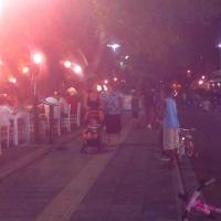 Ρομά κατά μπουλούκια:  Μια πληγή για τον τουρισμό της Ναυπάκτου !!!