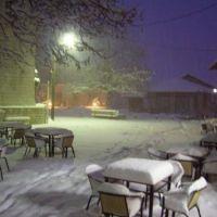 Ορεινή Ναυπακτία : ο Νο1 προορισμός των εορτών με πληρότητα 100%