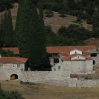 Χωριά της Αιτωλ/νίας:   Ανάληψη  ή Δερβέκιστα