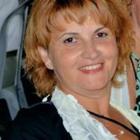 """Μαρία Ζιαμπάρα:   """"Όποιος αντιδήμαρχος δεν αντέχει την πίεση της διοίκησης παραιτείται δεν παραμένει..."""""""