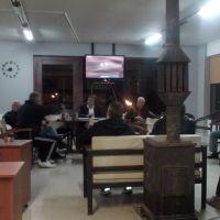 Ναύπακτος Δημοτικές εκλογές:  τα επιτελεία σε πυρετώδεις προετοιμασίες και οι υποψήφιοι