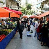ΝΑΥΠΑΚΤΟΣ~ Aνακοίνωση Δήμου για ανανέωση επαγγελματικών αδειών