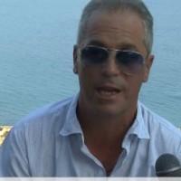 Ναύπακτος Δημοτικές Εκλογές:  η παληκαρίσια δήλωση του Ντίνου Ζορμπά