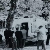 Ριγάνι Ναυπακτίας ~ ένας ξεχασμένος  παράδεισος