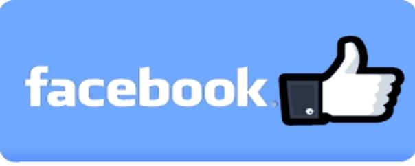 """κάνετε """"like"""" στη σελίδα μας στο facebook"""