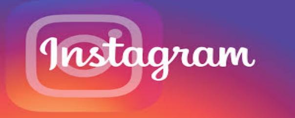 """AΓΑΠΩ ΤΗ ΝΑΥΠΑΚΤΟ"" και στο instagram."