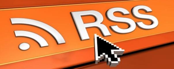 Ο ιστότοπός μας διαθέτει RSS, για την άμεση σύνδεσή σας μαζί του!~ ΣΥΝΔΕΘΕΙΤΕ ΤΩΡΑ !!!