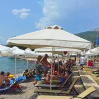 Ημέρες διακοπών κι εμείς ενημερώνουμε αλλά και στηρίζουμε όλη την δυτική Ελλάδα