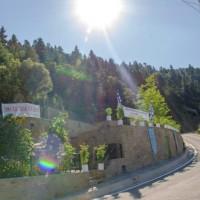 Ορεινή Ναυπακτία με ανεμογεννήτριες, αλλά χωρίς ιντερνετ και τηλεφωνία